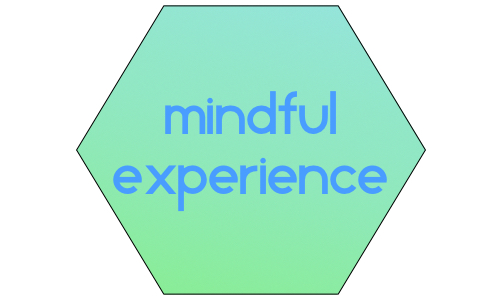 mindful-float-music