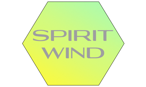 spirit-float-music