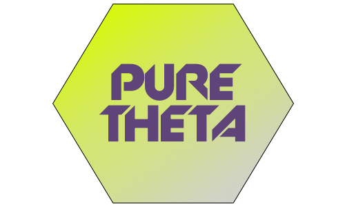 pure-theta-float-music