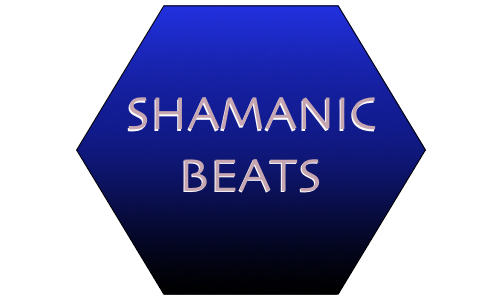 shamanic-beats-float-music