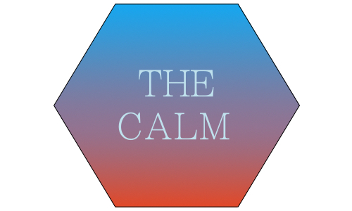 the-calm-float-music
