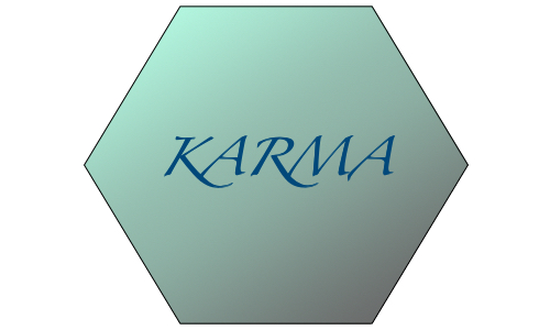 karma-float-music