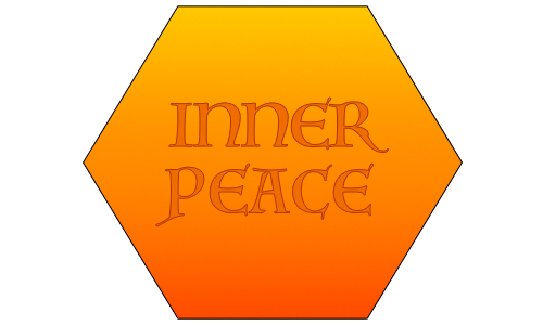 inner-peace-float-music