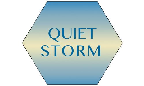 quiet-storm-music