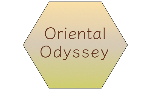 oriental-odyssey-float-music
