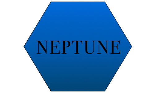 neptune-float-music