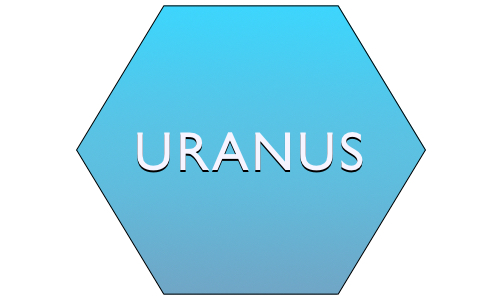 uranus-float-music