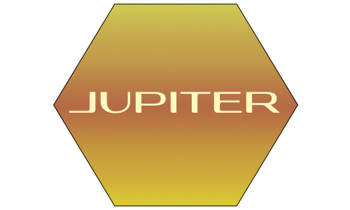 jupiter-float-music