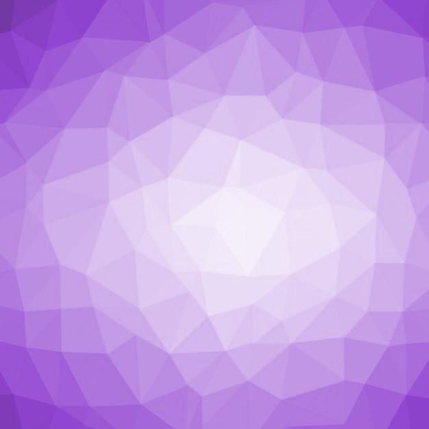 purple_salt_crystal.jpg