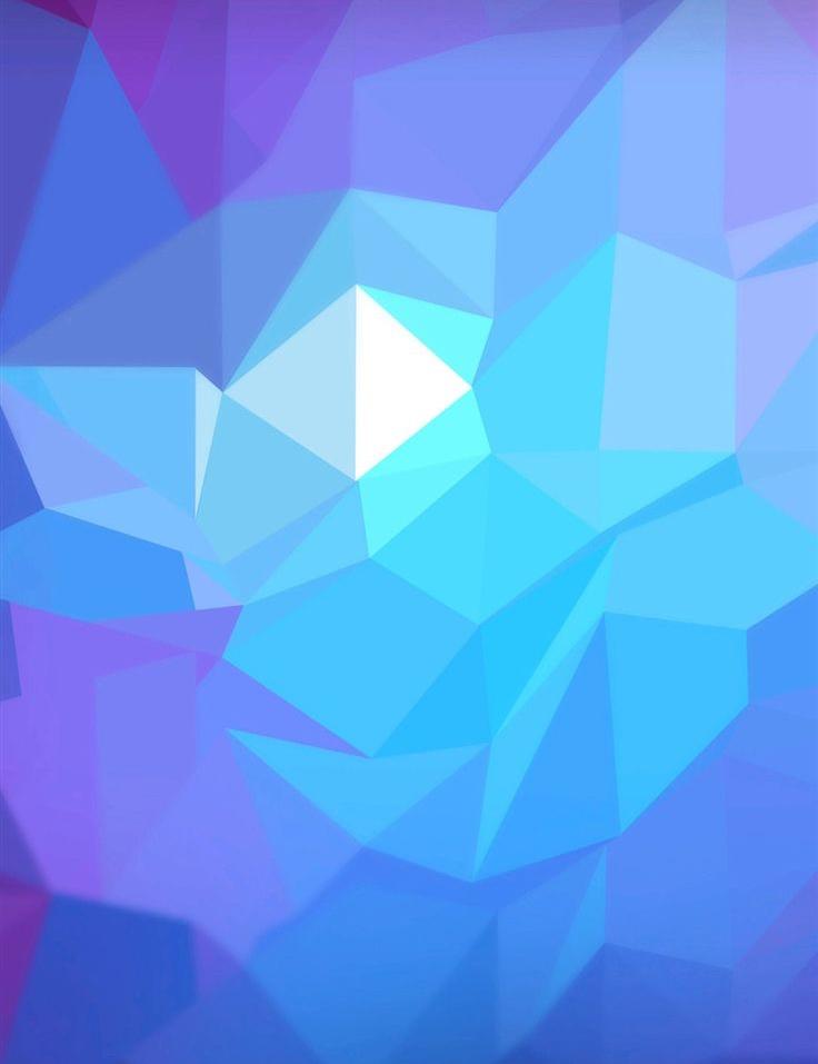 purple-blue-salt-crystals.jpg