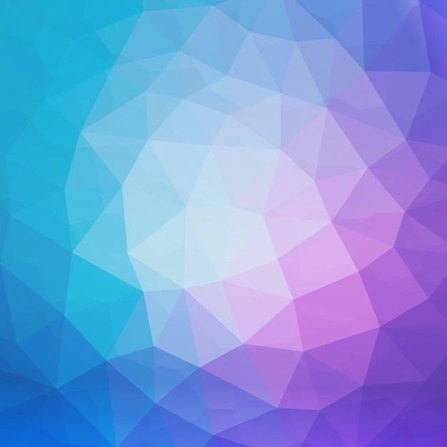 blue_salt_crystals.jpg