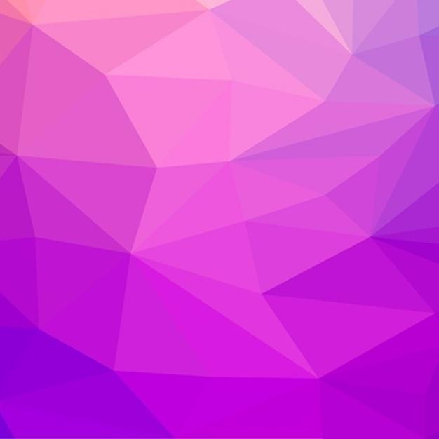 orange_salt_crystals copy.jpg