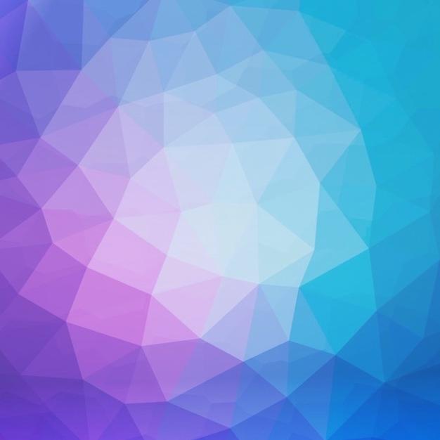 blue-salt-crystals.jpg