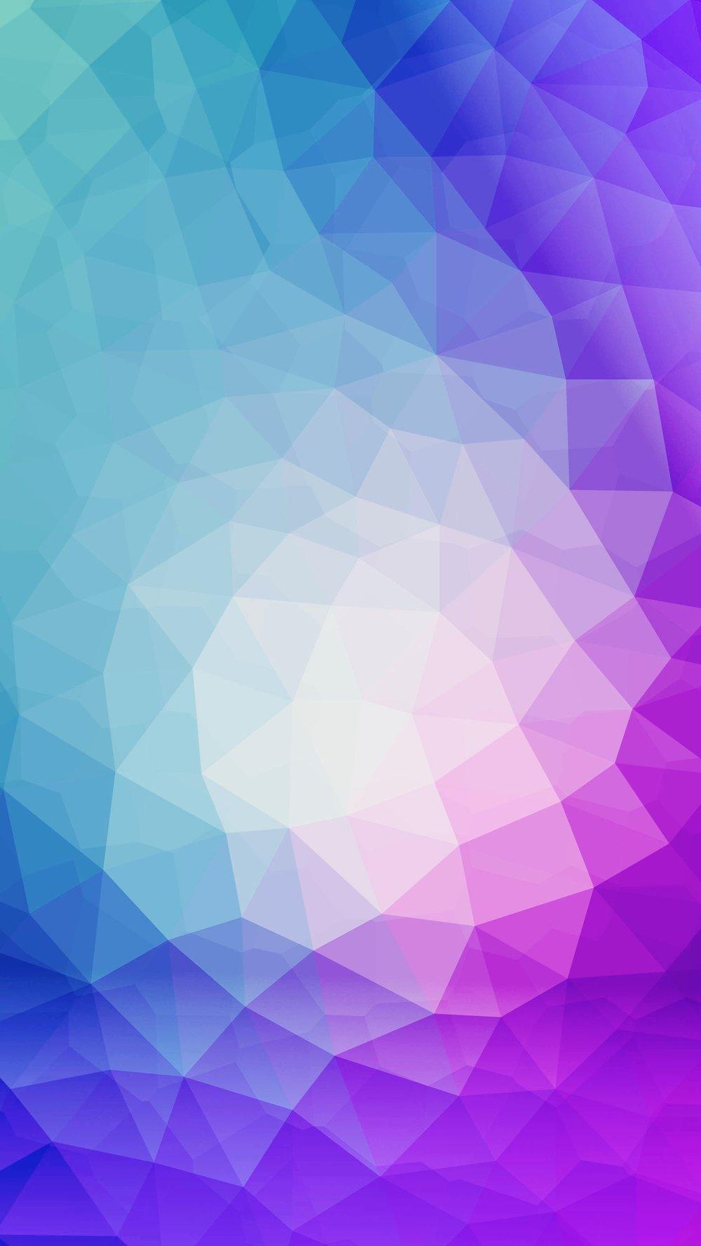 various-color-salt-crystals 2.jpg
