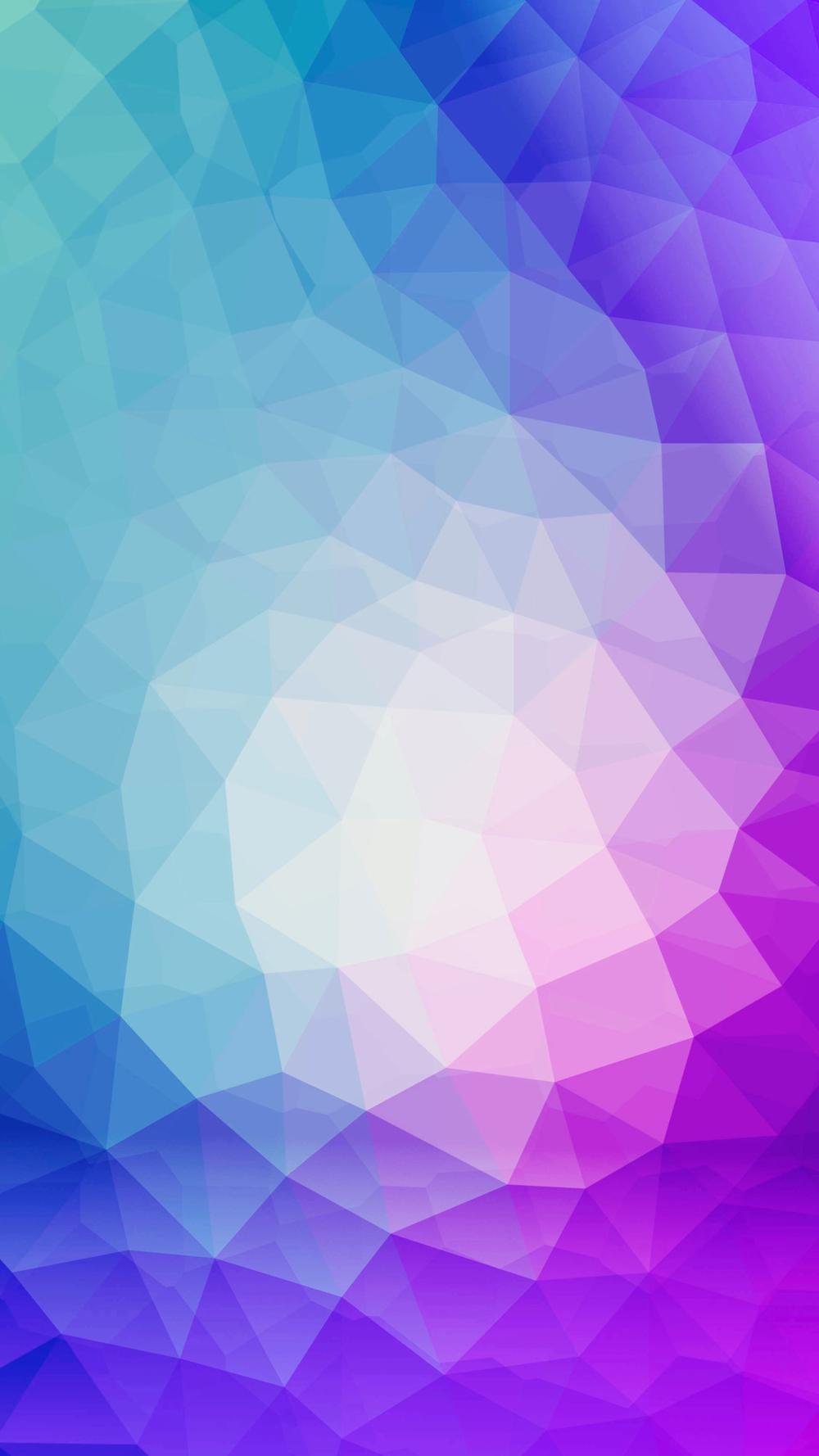 various-color-salt-crystals+2.png