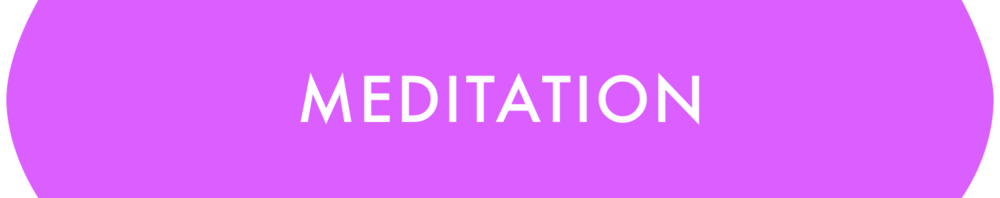 meditation-button.png