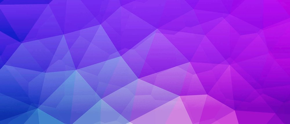 small-salt-crystals.jpg