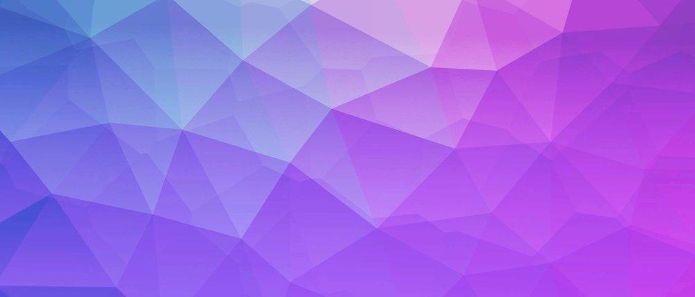 small-light-salt-crystals.jpg