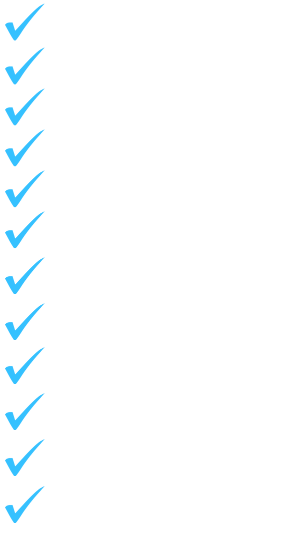 float_membership_perks.png