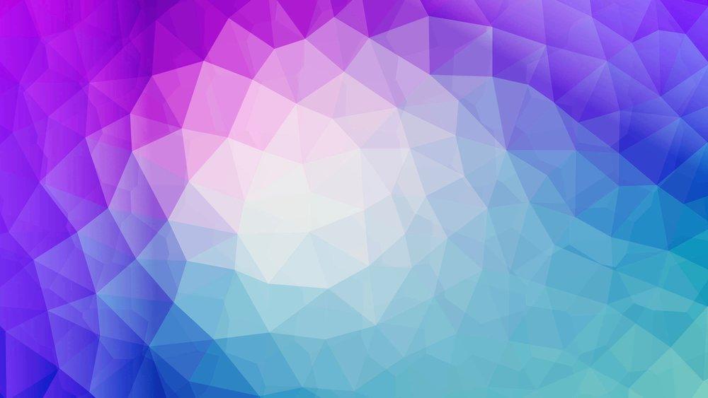 various-color-salt-crystal 2.jpg