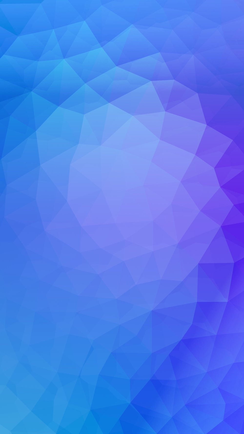 color-salt-crystal.jpg