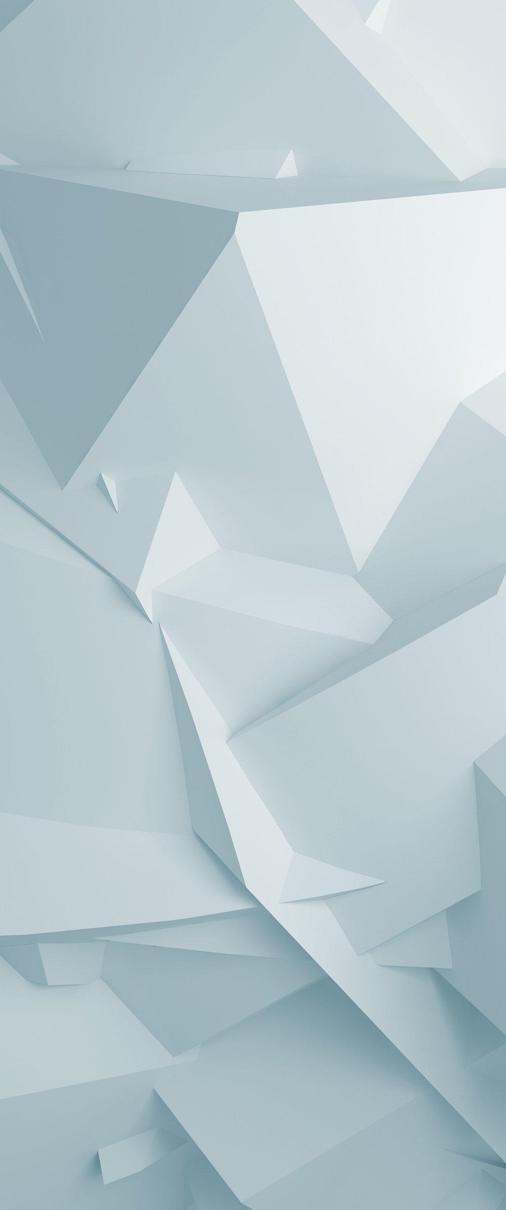salt-blocks-gray.jpg
