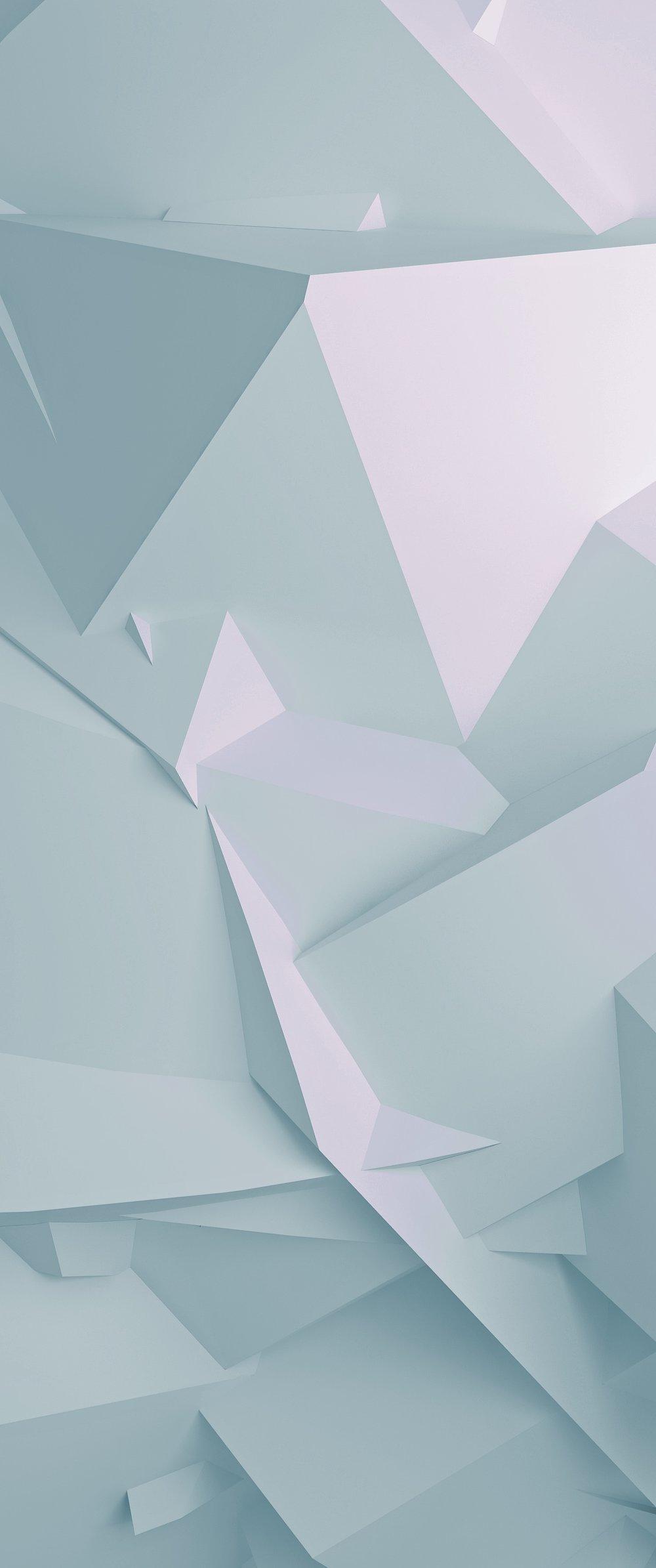 salt-blocks-gray-pink.jpg
