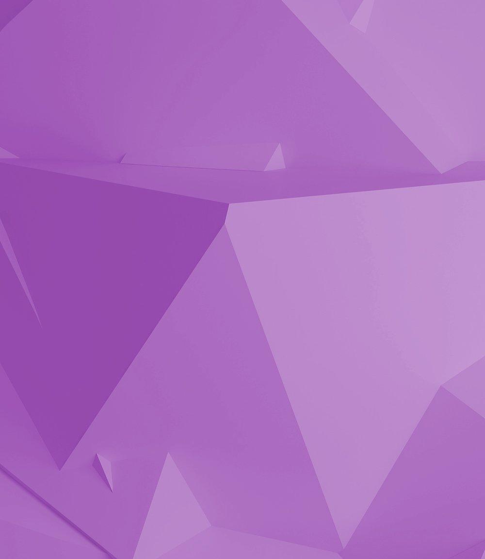 purple-epsom-salt-crystal.jpg