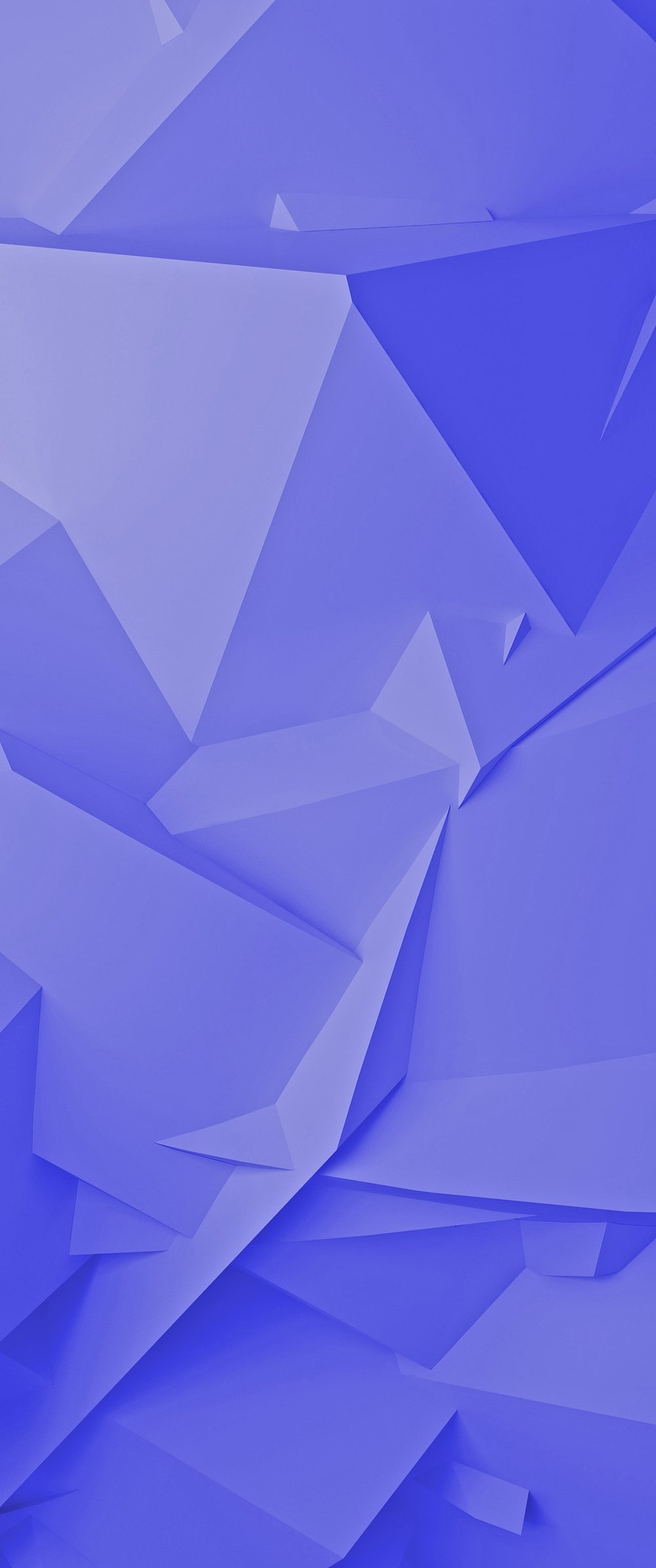 blue-salt-crystal-backgound.jpg