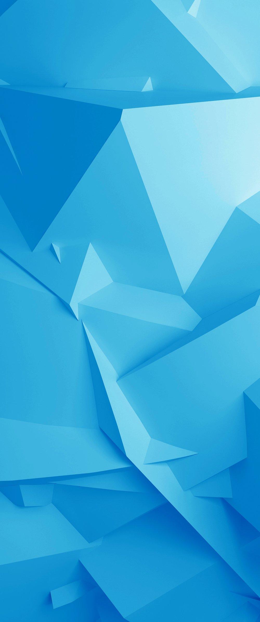 sea-salt-blocks.jpg