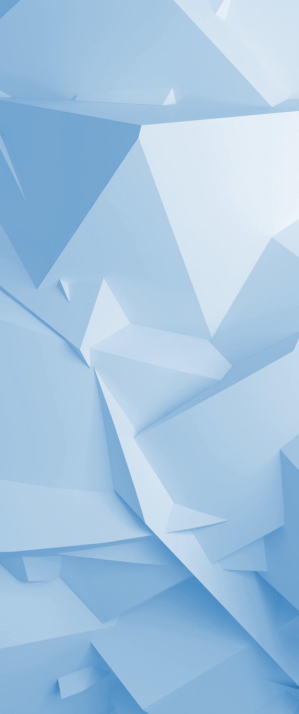 salt-blocks-regenerate-float.jpg