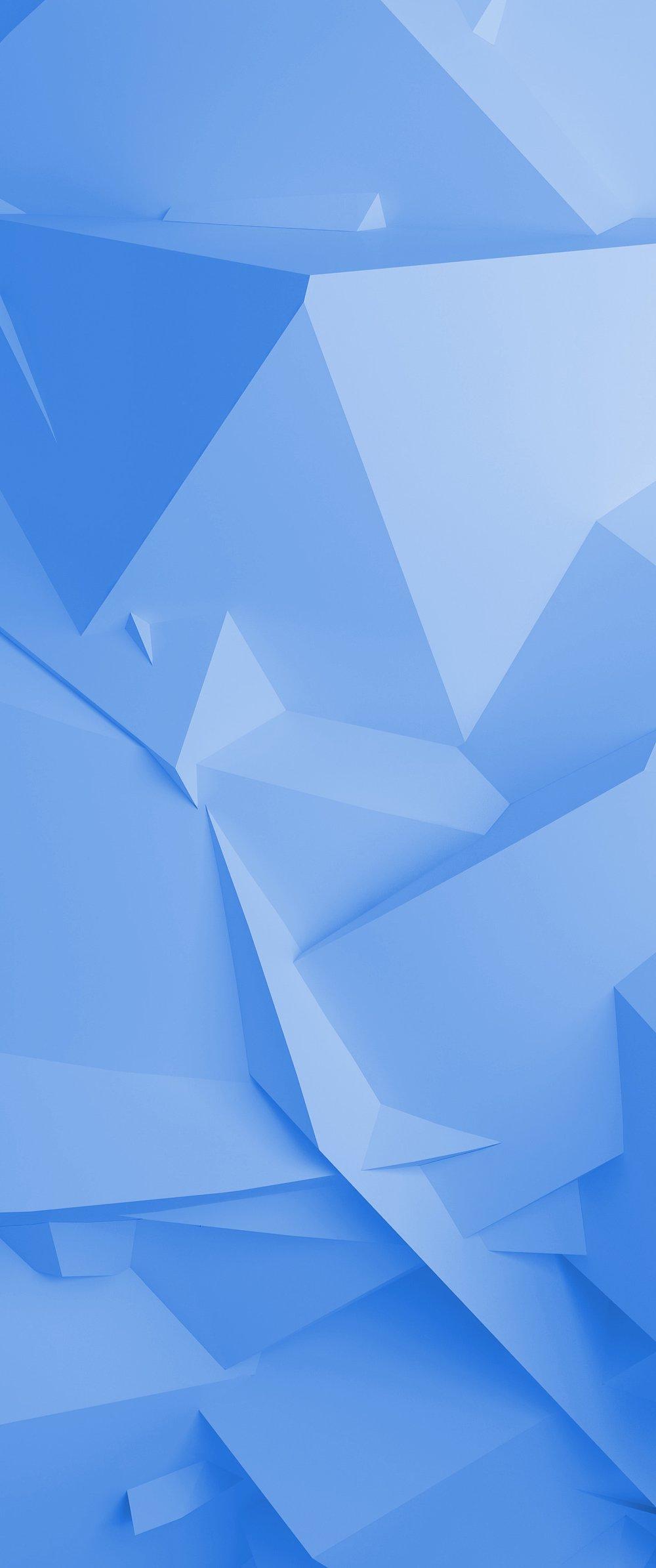 salt-blocks-dark-blue.jpg