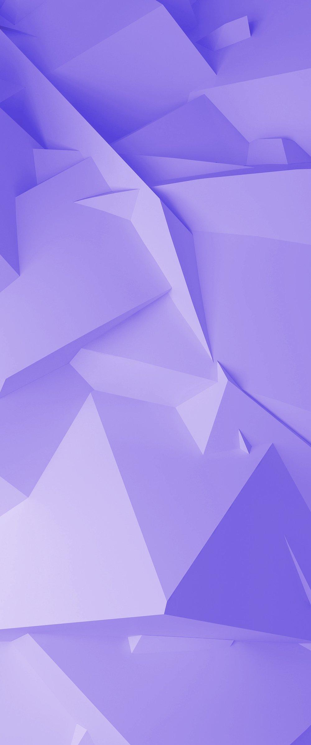salt-blocks-purple.jpg