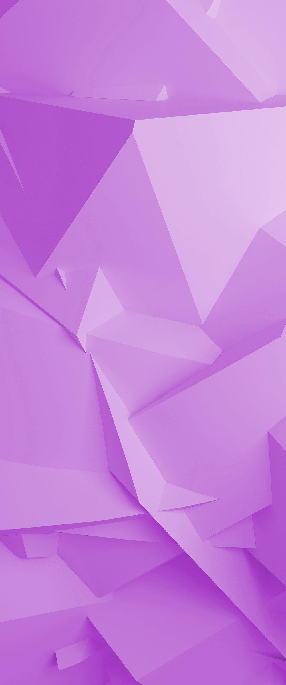 salt-blocks-pink.jpg