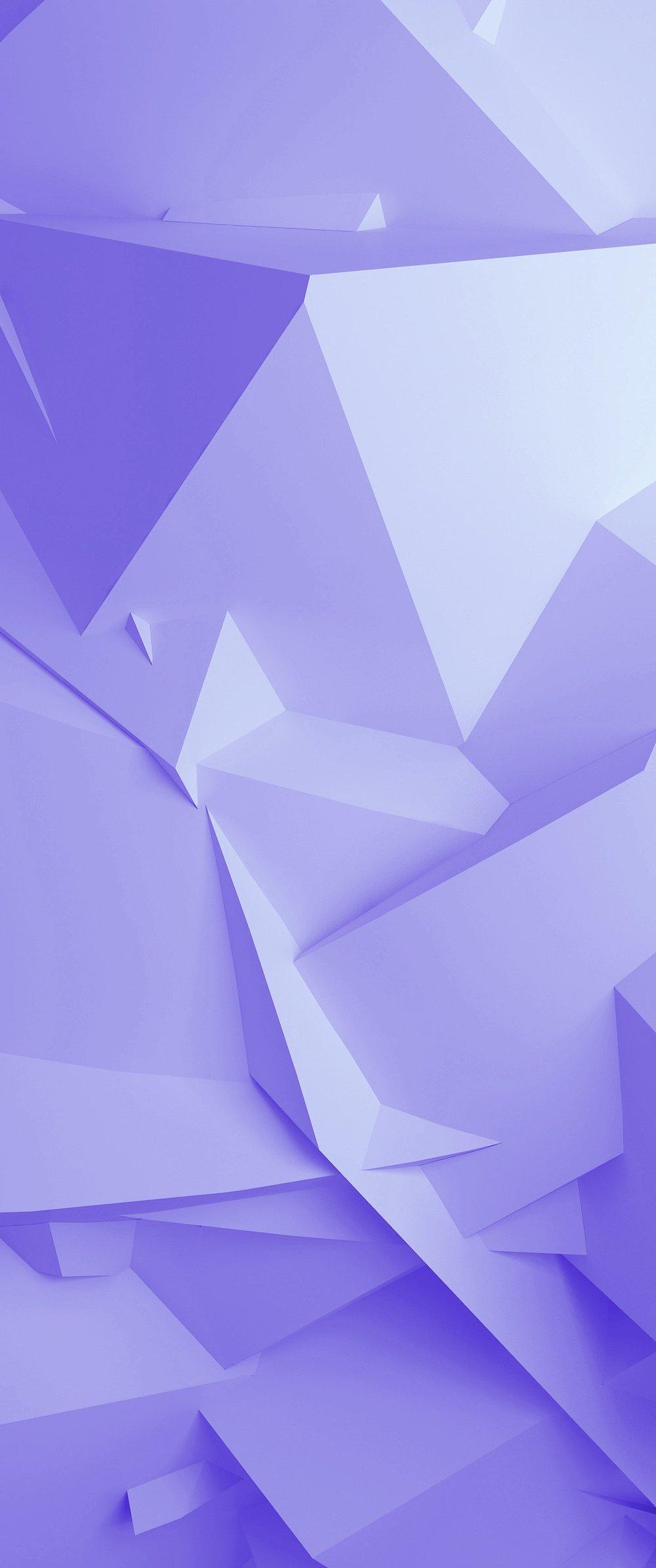 salt-blocks-purple-epsom.jpg