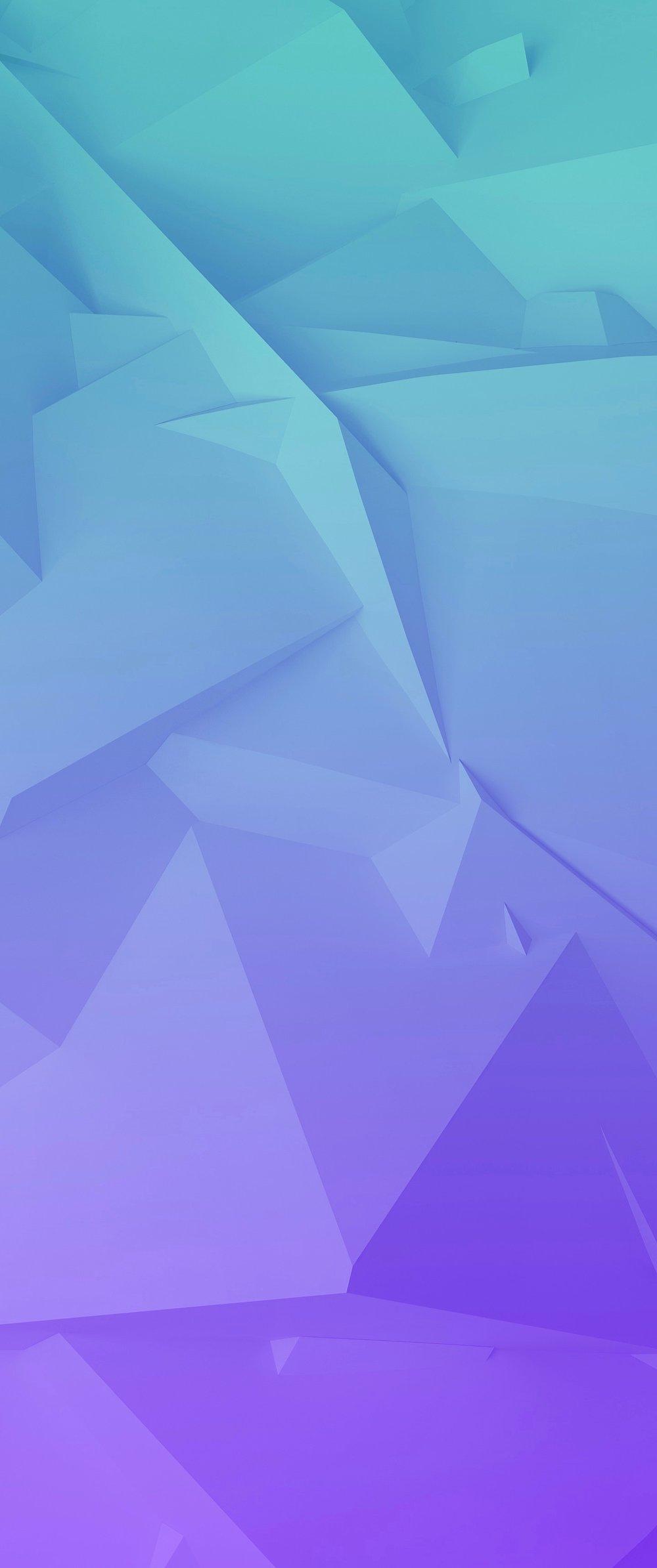 salt-blocks-purple-aqua.jpg
