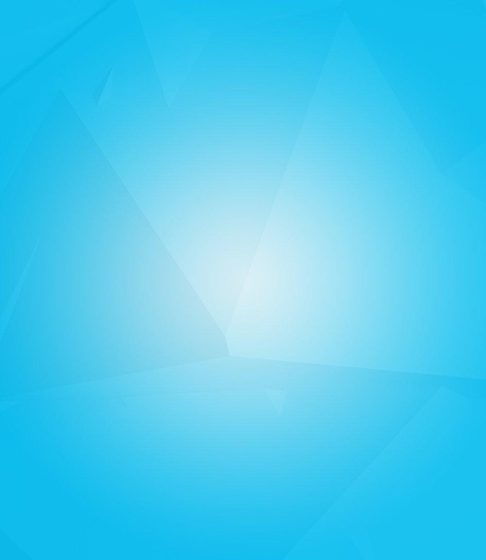 glow-gradient.jpg