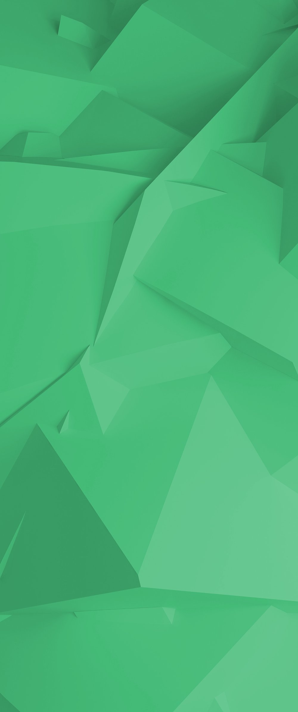 salt-blocks-green.jpg