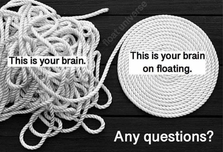 float-therapy-brain-knot