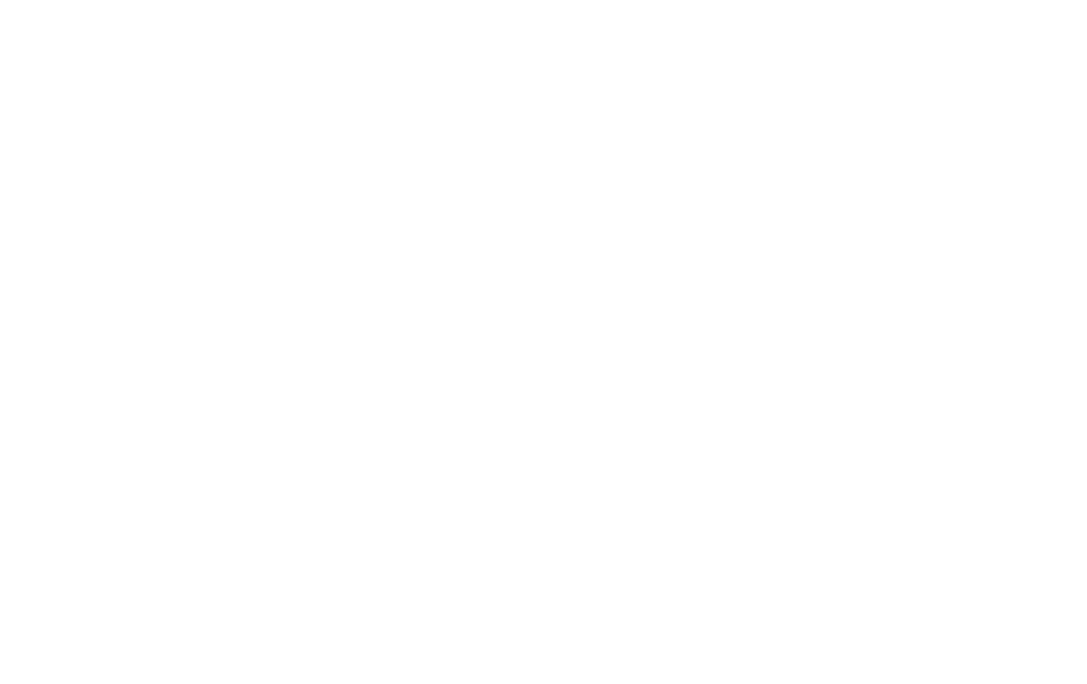 float-therapy-icons.png