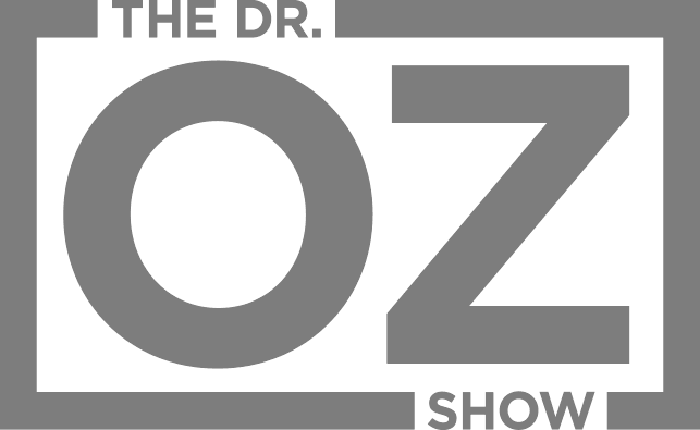 dr-oz-float-therapy-logo.png