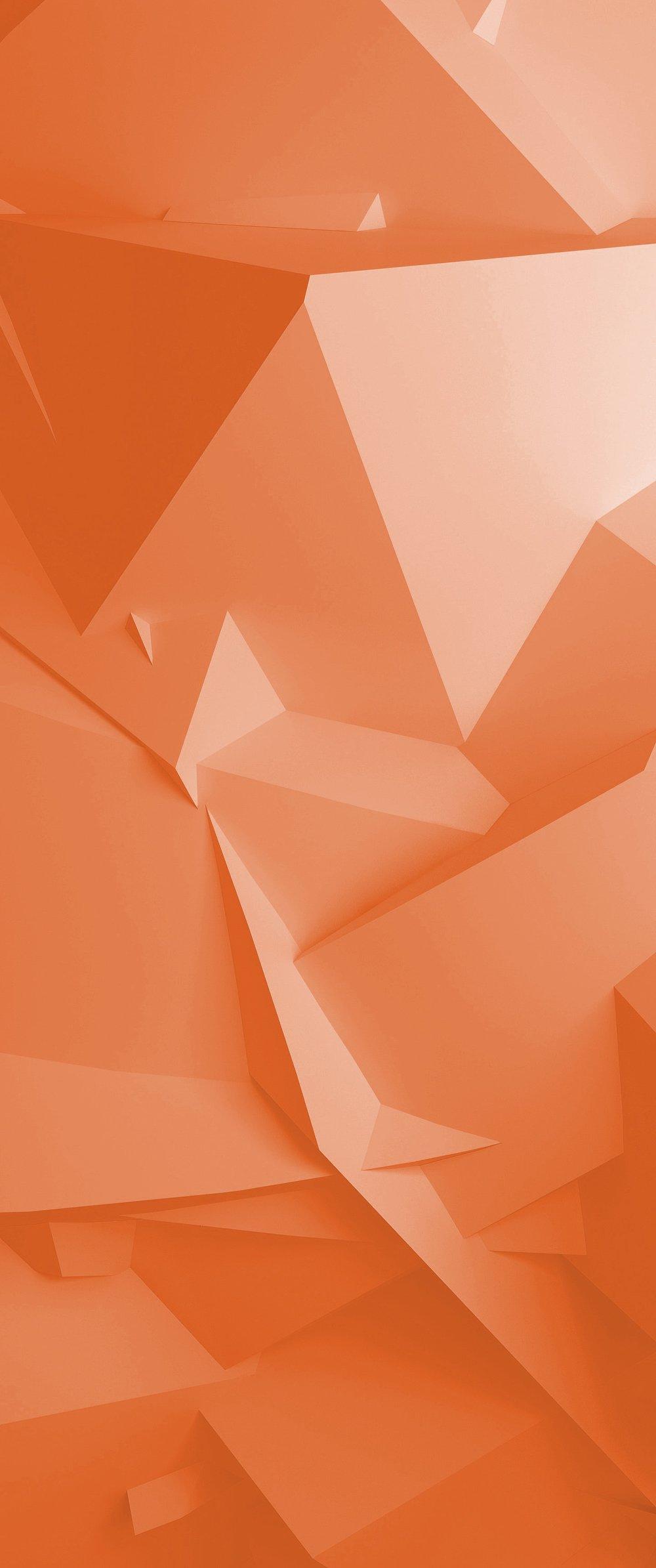 sea-salt-blocksm.jpg