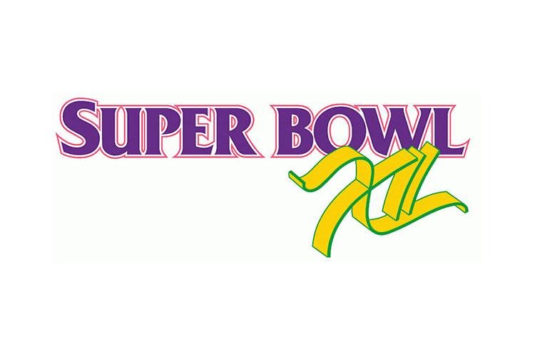New Orleans, LA | Superdome | 1978 | Dallas Cowboys defeat Denver Broncos