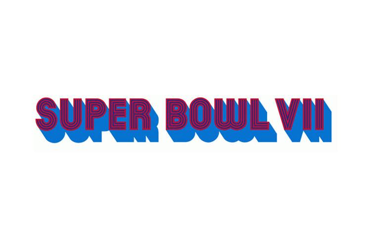 Los Angeles, CA | Memorial Coliseum | 1973 | Miami Dolphins defeat Washington Redskins