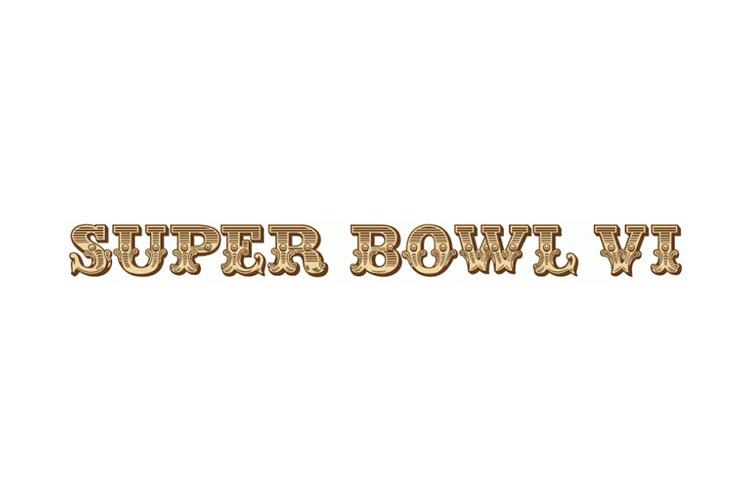 New Orleans, LA | Tulane Stadium | 1970 | Kansas City Chiefs defeat Minnesota Vikings