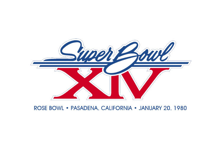 Pasadena, CA | Rose Bowl | 1980 | Pittsburgh Steelers defeat Los Angeles Rams