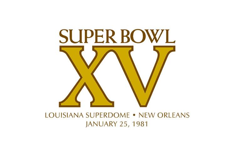 New Orleans, LA | Superdome | 1981 | Oakland Raiders defeat Philadelphia Eagles