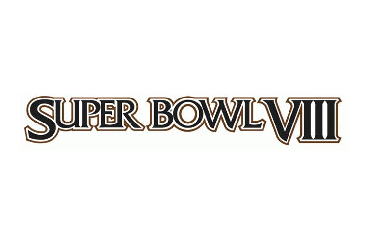 Houston, TX | Rice Stadium | 1974 | Miami Dolphins defeat Minnesota Vikings