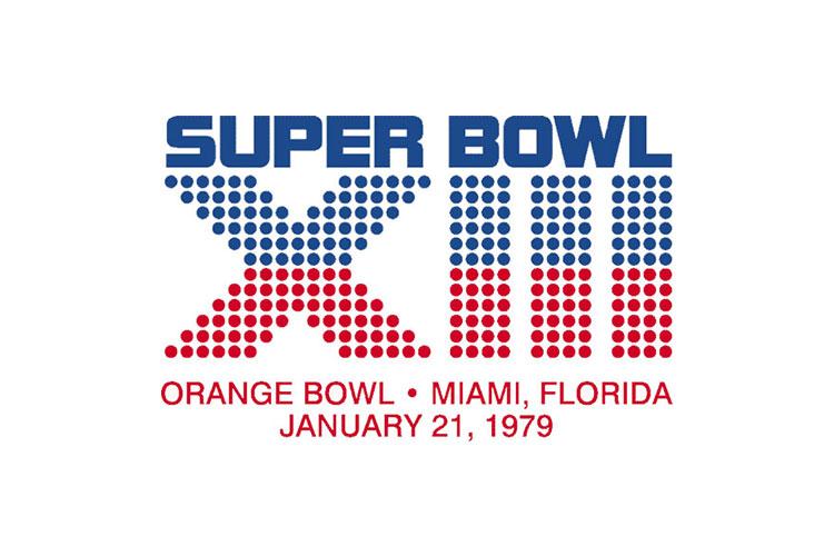 Miami, FL | Orange Bowl | 1979 | Pittsburgh Steelers defeat Dallas Cowboys