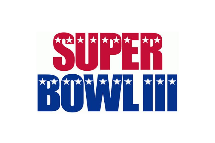 Miami, FL | Orange Bowl | 1969 | New York Jets defeat Baltimore Colts
